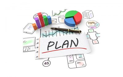 Financial Plan, Your Map to Financial Freedom (Podcast)